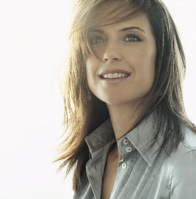 kelly.preston
