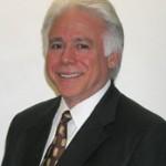 Stanley Gerson